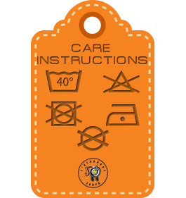 Care-instructions-elephant-zebre